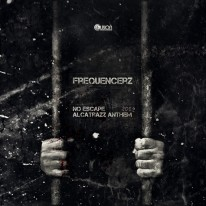 Frequencerz - No Escape (Alcatrazz Anthem 2012)