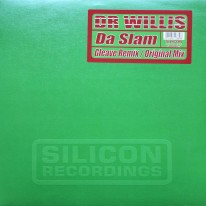 Dr Willis - Da Slam