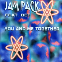 Jam Pack Feat. Bee - You And Me Together