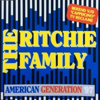 The Ritchie Family - American Generation '97