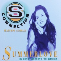 S-Connection - Summerlove