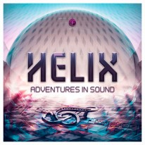 Helix - Adventures in Sound