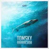 Tomsky - Barracuda