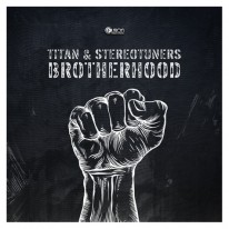 Titan & Stereotuners - Brotherhood