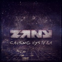 Zany - Causing Hysteria