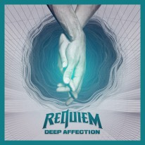 Requiem - Deep Affection
