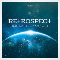 Retrospect - Drop the World