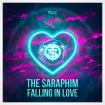 The Saraphim - Falling in Love