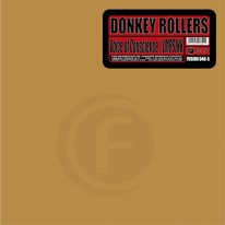 Donkey Rollers - Voice of Conscience / LMPSJNK