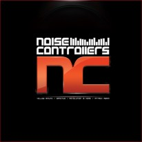 Noisecontrollers - Yellow Minute / Sanctus / Revolution is Here / Attack Again