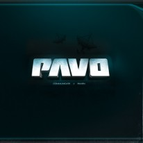 Pavo - Communicate / Raven