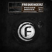 Frequencerz - Phaser / Driver