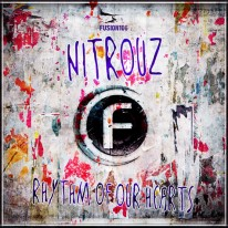 Nitrouz - Rhythm of our Hearts