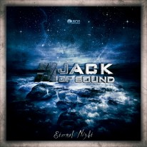 Jack of Sound - Eternal Night