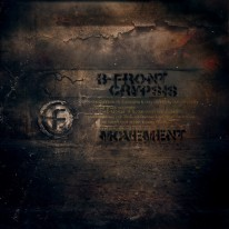 B-Front & Crypsis - Movement