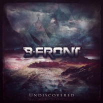 B-Front - Undiscovered