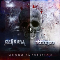 Requiem & Titan - Wrong Impression