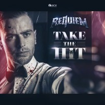 Requiem - Take the Hit