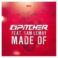 The Pitcher feat. Sam LeMay - Made Of