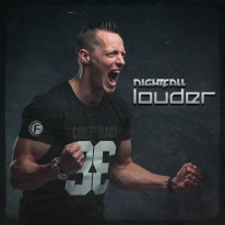 Nightfall - Louder