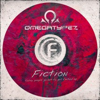 Omegatypez - Fiction