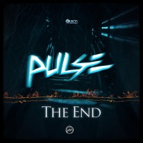 Pulse - The End