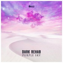 Dark Rehab - Purple Sky
