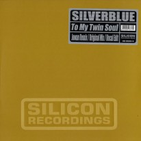 Silverblue - To My Twin Soul