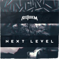 Requiem - Next Level