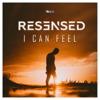 Resensed - I Can Feel
