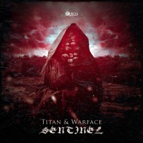 Titan & Warface - Sentinel