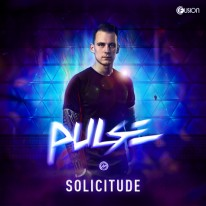 Pulse - Solicitude