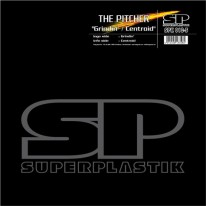 The Pitcher - Grindin' / Centroid