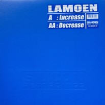 Lamoen - Increase / Decrease