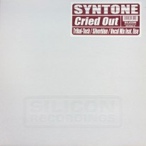 Syntone - Cried Out