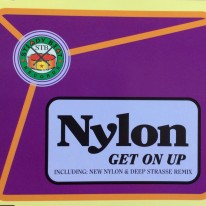 Nylon - Get On Up