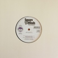 Square Minds - Reactions