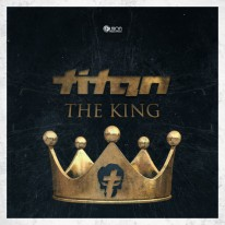Titan - The King