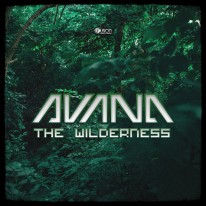 Avana - The Wilderness