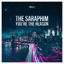 The Saraphim - You're the Reason