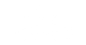 Freaky Records