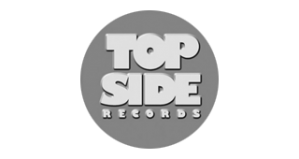 Topside Records