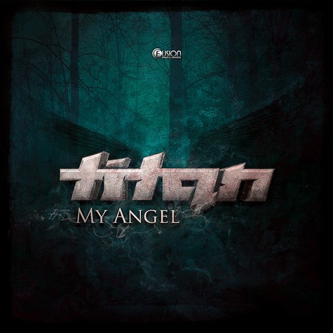 Titan - My Angel