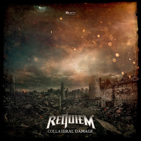 Requiem - Collateral Damage