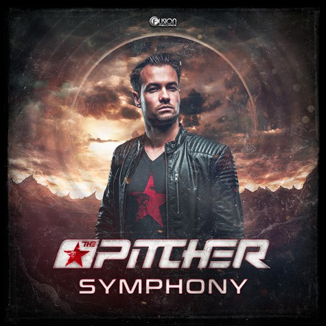 The Pitcher - Symphony